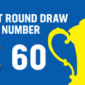 Emirates FA Cup: First Round Draw Details