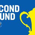 FA Cup: Moors to host Blackpool