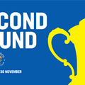 FA Cup: Blackpool ticket on sale now