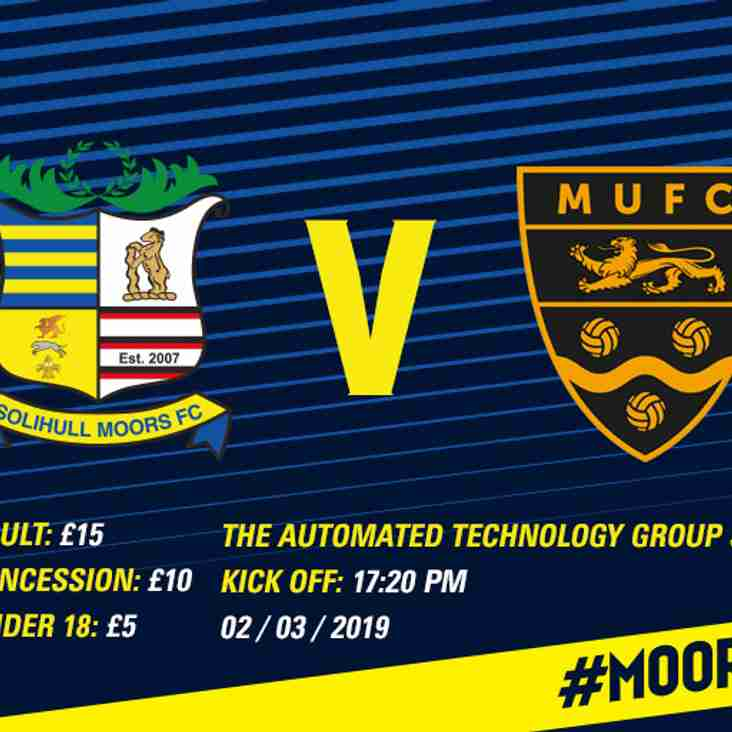 Maidstone fixture selected for BT Sport