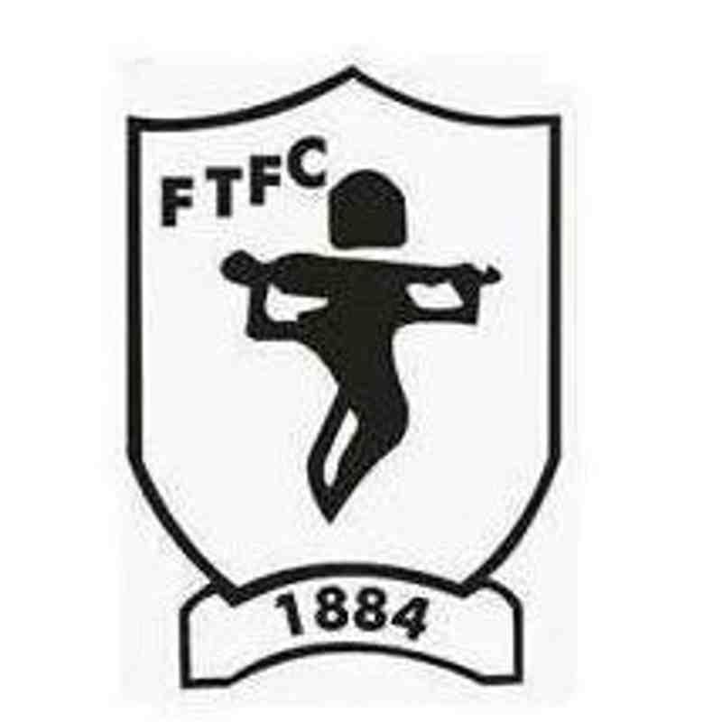 FTFC Logo
