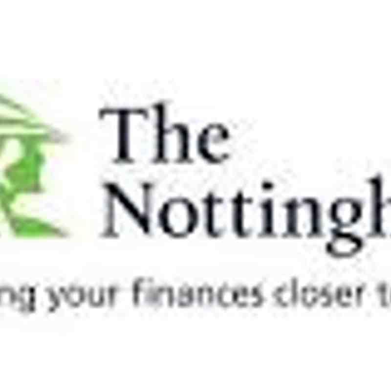 Nottingham BS
