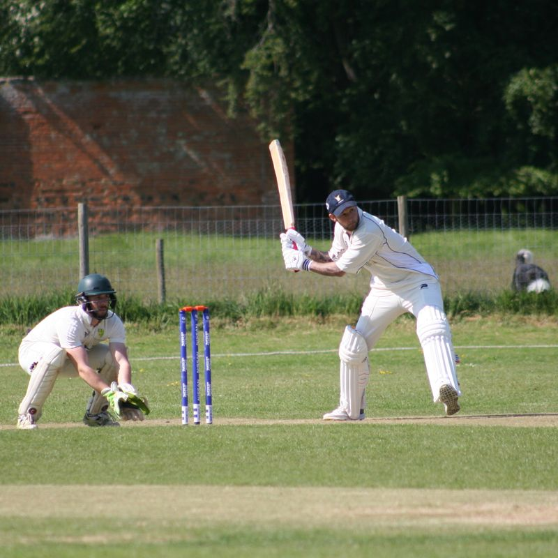 A&RPCC - Club 6 Aside Tournament - Saturday 8th September
