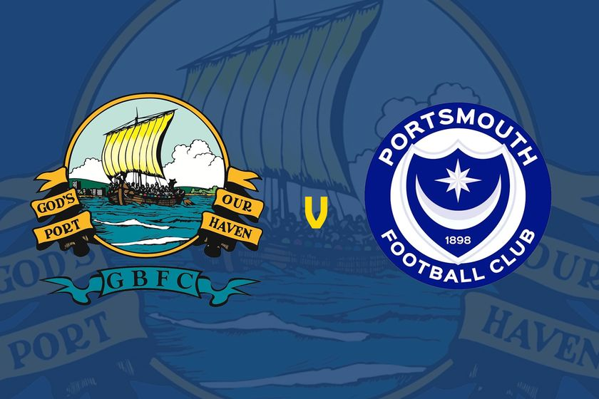 Portsmouth friendly admission prices