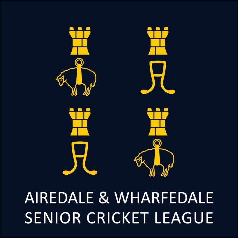 Aire Wharfe League Fixtures