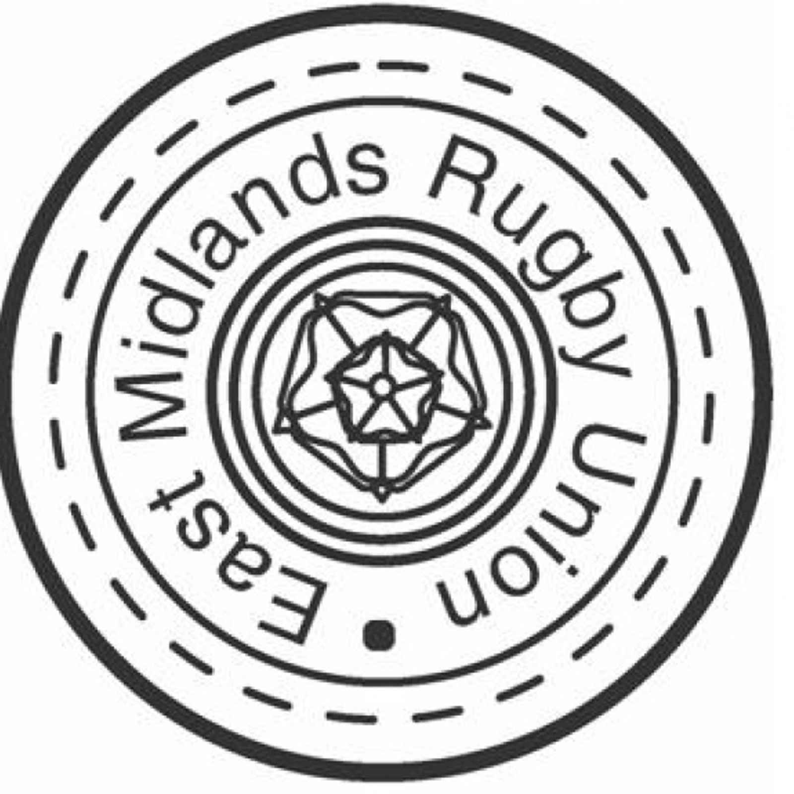 Wboro go away in East Midlands Cup Draw