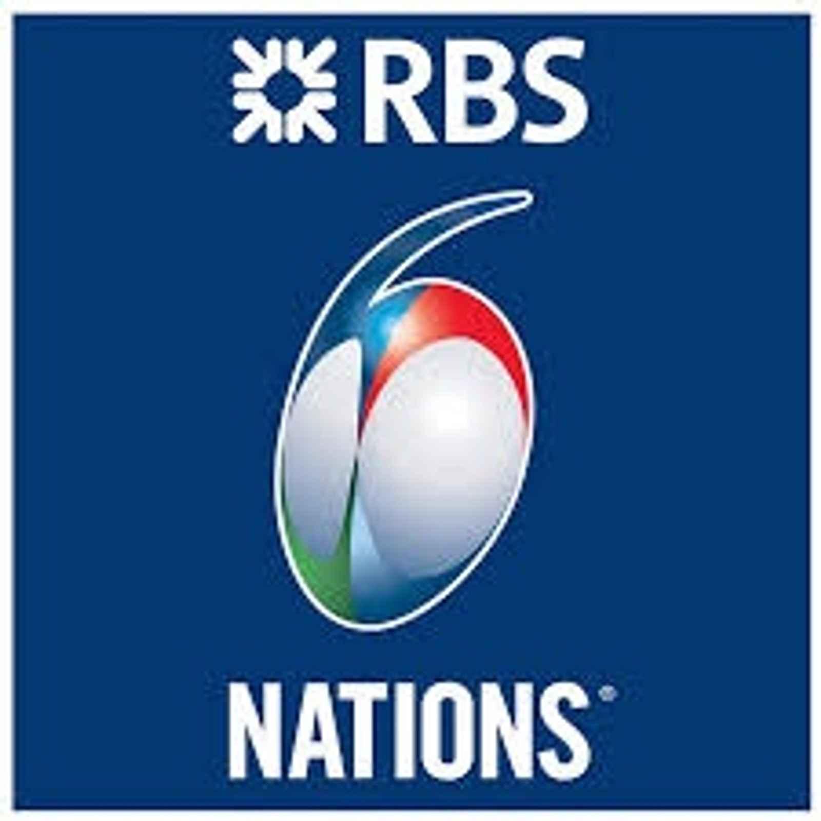 Six Nations at Wellingborough RFC