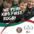 RFU Rugby Aware Workshop