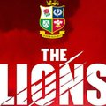Lions Matches Live at the Club