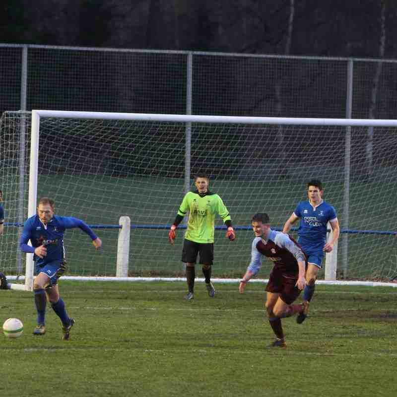 Potton Res v Bourne Town Res 03.02.18