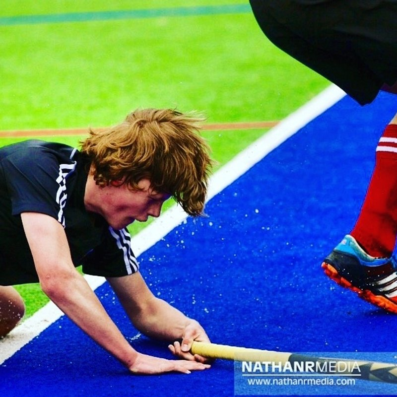 Dan Taylor earns International Call Up and Scores for Wales