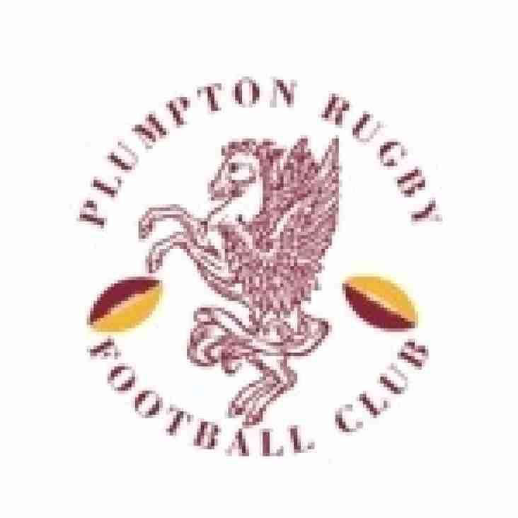 Match Preview: Plumpton (Pre-Season)