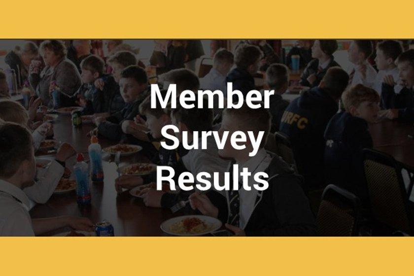 Club Survey 2017-18 Results