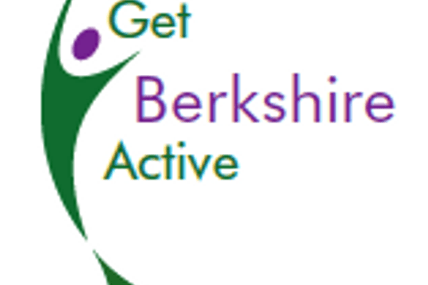 Get Berkshire Active Awards