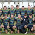 KESWICK RFC COLTS - Halbro NW Colts League Junior C Division CHAMPIONS!