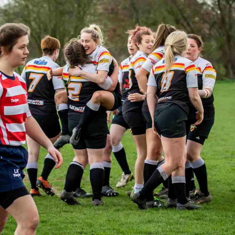 CN_Ladies-36, Sefton-22