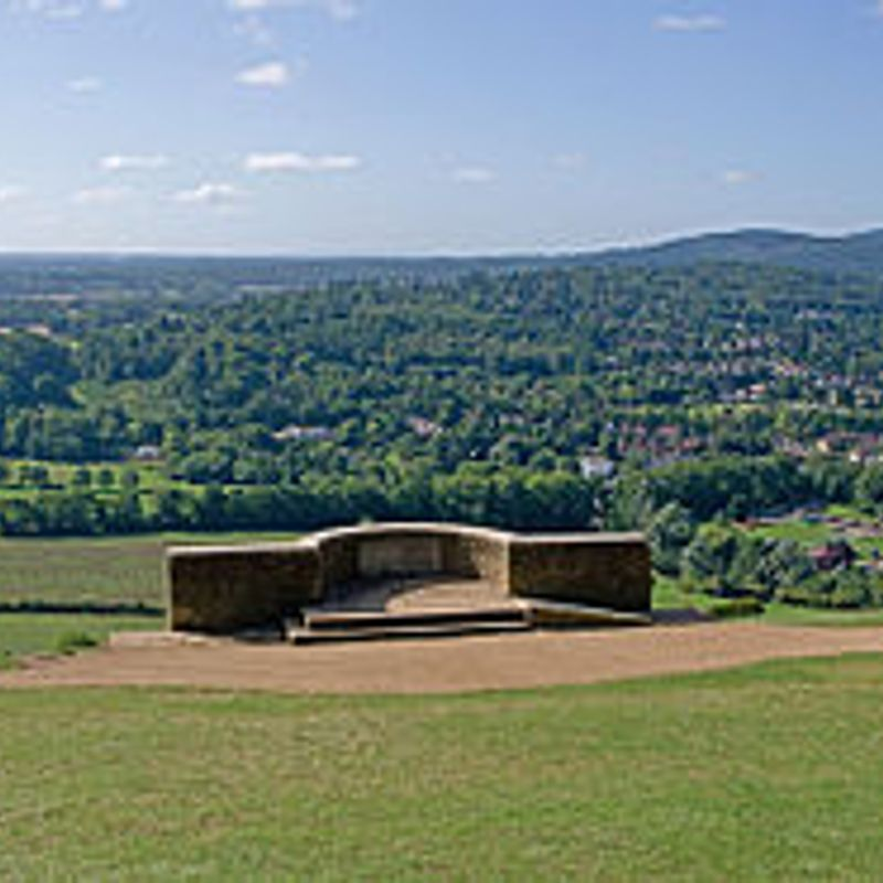Box Hill Time Trial results 2018