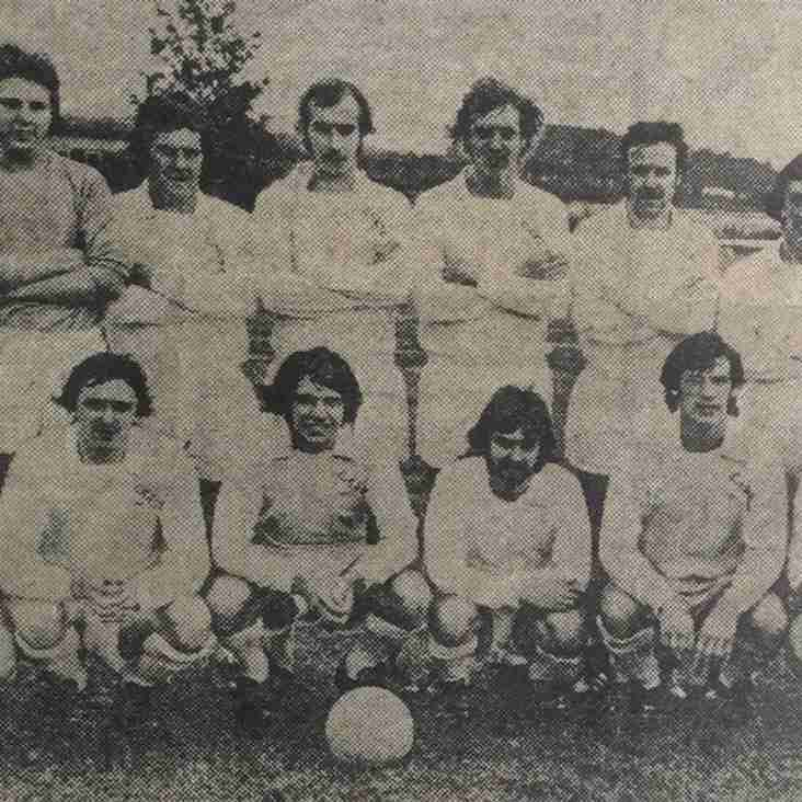 1975-76 Clifton Fc - Midland League - Picture