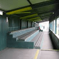 Part 18  -  22nd Dec 1973 Ashby Institute 3 Clifton 1 - Midland League