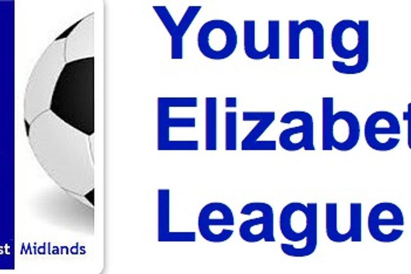 Young Elizabethan Fixtures Released