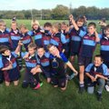 Barnet Elizabethans RFC vs. Home Training
