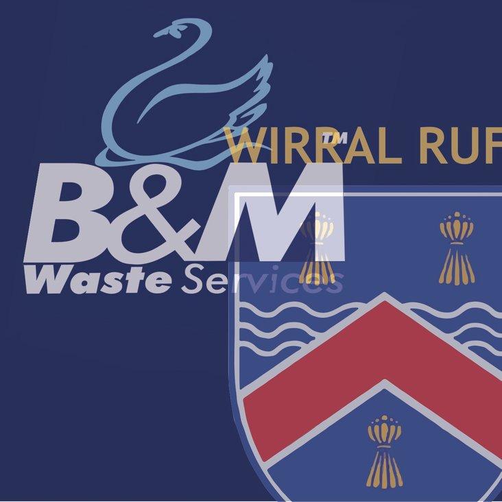 B&amp;M Waste Press Release<