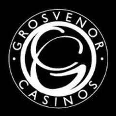 Grosvenor Casino join the Minotaurs!