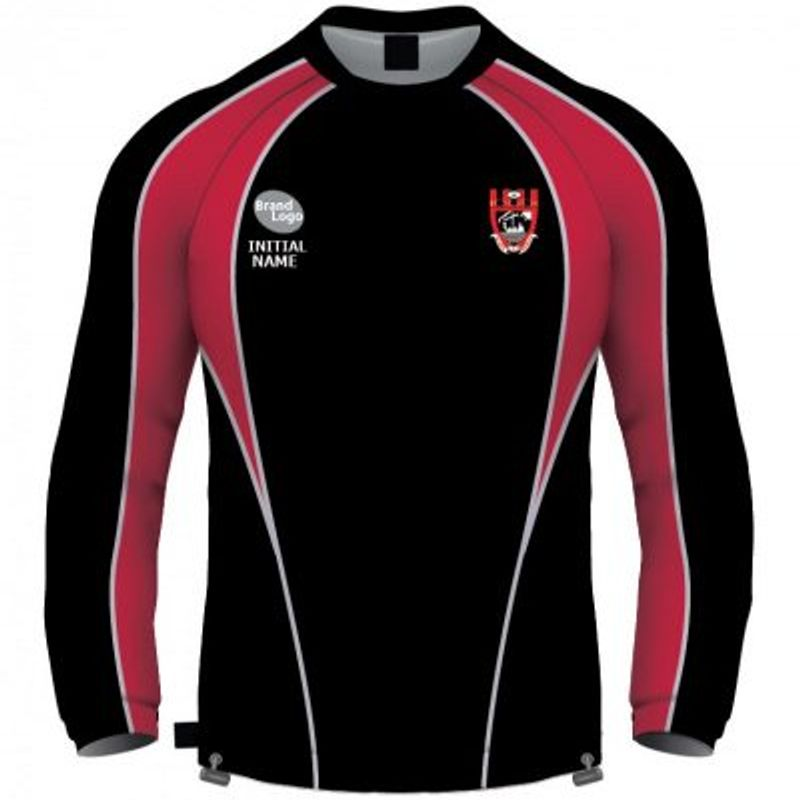 Club kit now available from online shop
