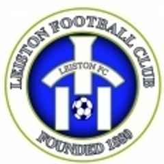 Situation Vacant - Reserve Team Manager