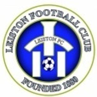 Needham Market Reserves 2 Reserves 3