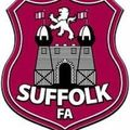 Suffolk FA announce County Cup draws