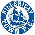 Match preview - Billericay Town