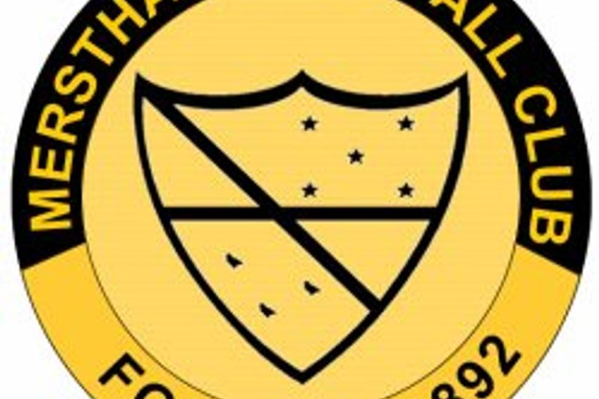 Merstham - Match preview