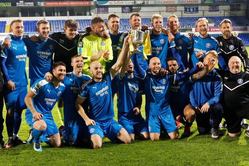 Blues drawn at home in Premier Cup