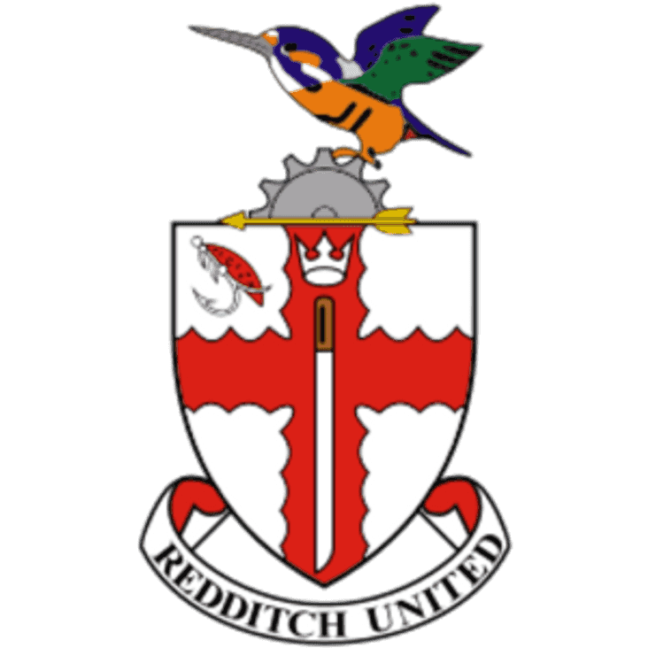 Match preview - Redditch United