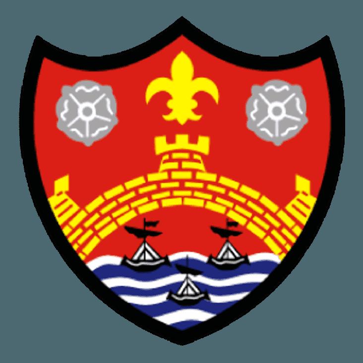 Match preview - Cambridge City
