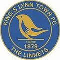 Leiston v King's Lynn Town - Match Preview