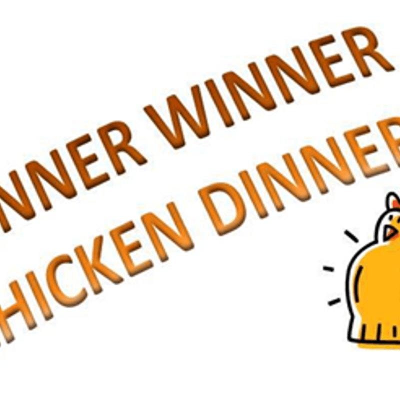 January 150 Prize Draw Winners!