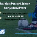 KuFu98 vs. PK-37