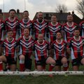 Normanton Knights NCL lose to Skirlaugh 31 - 24