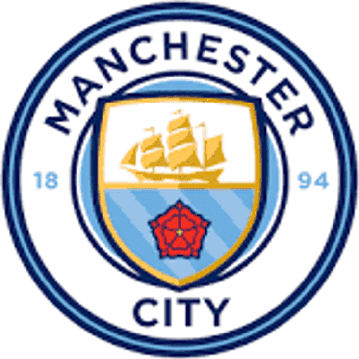 TICKET SALES - FA Youth Cup Third Round v Manchester City
