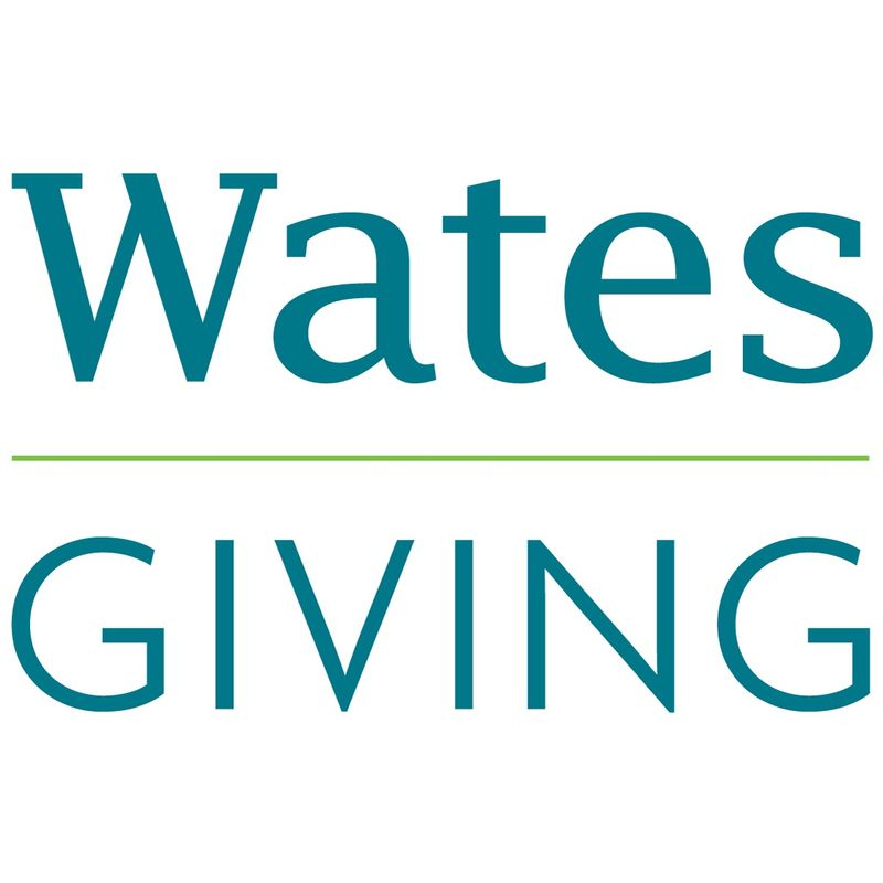 Wates Giving to support proposed ground development