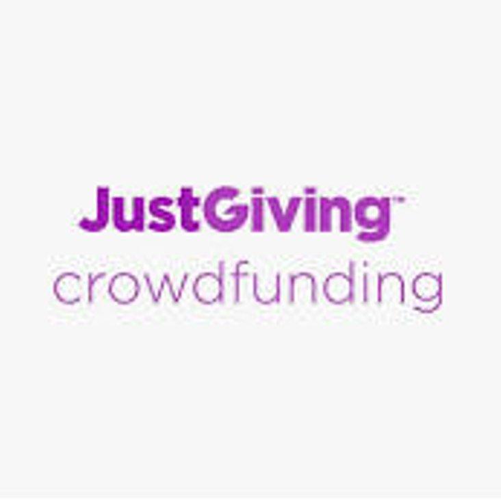 We're raising money to help fund maintenance of the Cheshire Blades training ground<