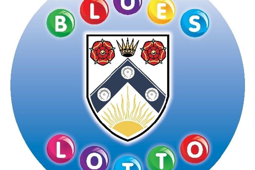 Blues Lotto