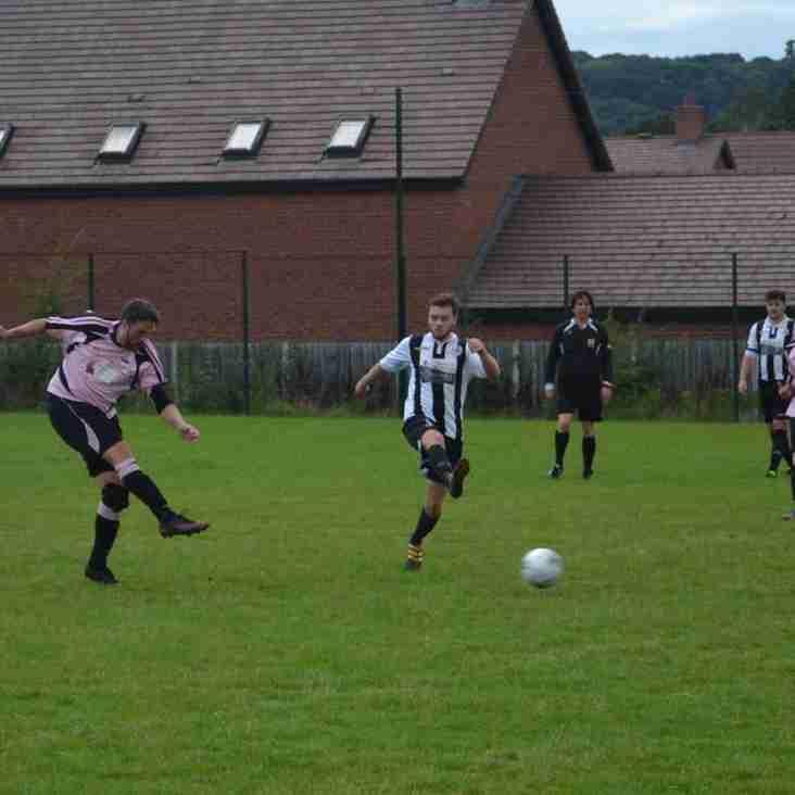 Malvern Vale FC Needs You