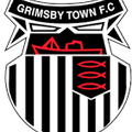 Grimsby Town Start The Gingerbreads Home Friendlies