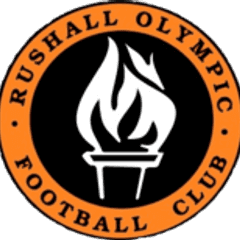 Defeat for The Gingerbreads