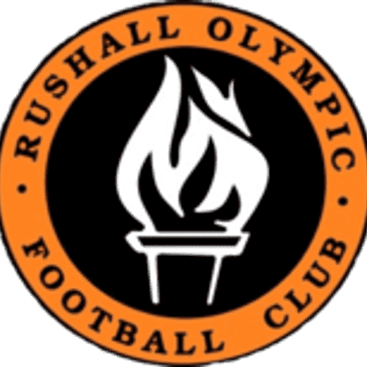 Gingerbreads Return For Midweek Action