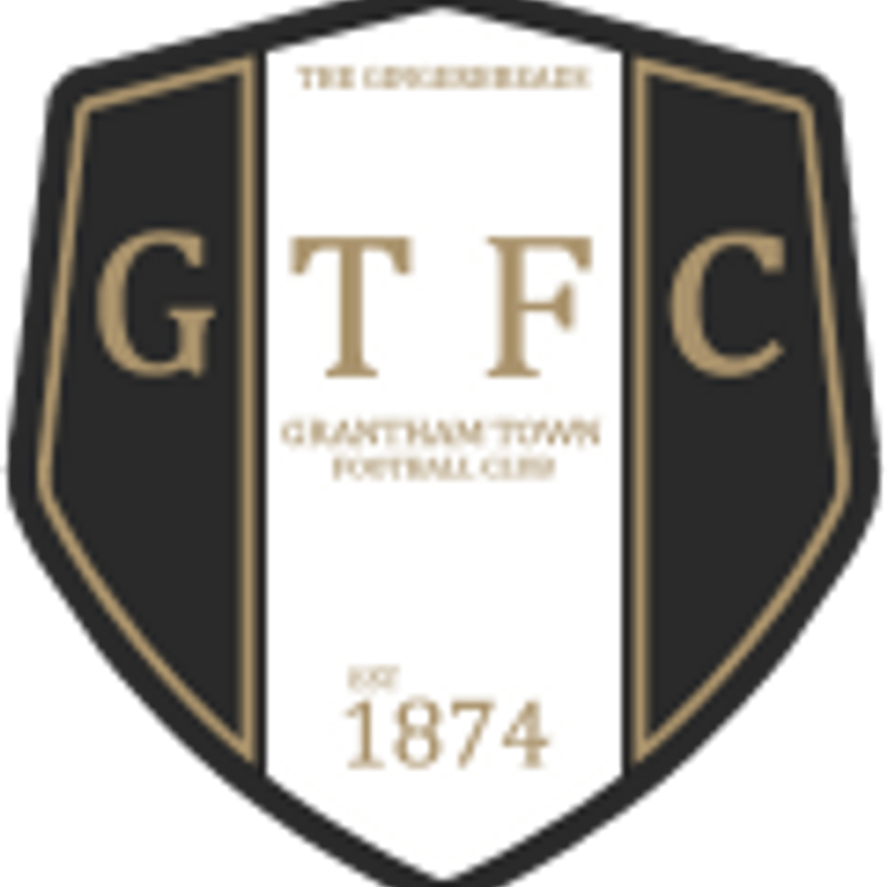 Grantham Town Football Club Limited UK - AGM Notice