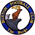 Free-Scoring Gingerbreads Travel to Buxton